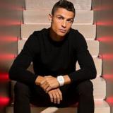 Δεν φαντάζεστε πόσα βγάζει ο Cristiano Ronaldo για κάθε post που κάνει στο Instagram
