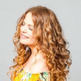 Ελένη Τσαλιγοπούλου & Boğaz Musique στο Ρέθυμνο
