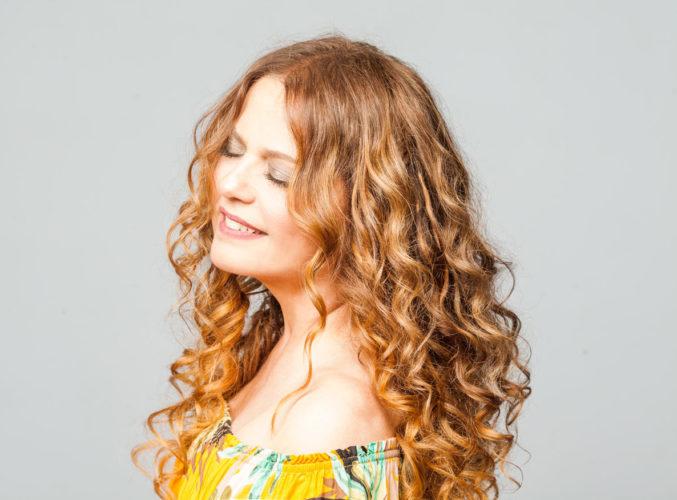 Η Ελένη Τσαλιγοπούλου και οι Boğaz Musique στο 3ο ΦΕΣΤΙΒΑΛ «KipRus 2019» στην Κύπρο