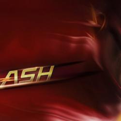 THE FLASH - Νέα ξένη σειρά στο Star