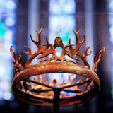Τέλος στο Game of Thrones με «αποχαιρετιστήριο» πάρτι