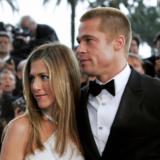 Η Jennifer Aniston και ο Brad Pitt ξανά μαζί στις Χρυσές Σφαίρες