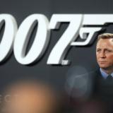 Ο «James Bond» έχει χάσει την αίσθηση του χιούμορ του