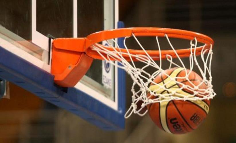 Νεκρός γνωστός μπασκετμπολίστας έπειτα από ανταλλαγή πυρών με αστυνομικούς