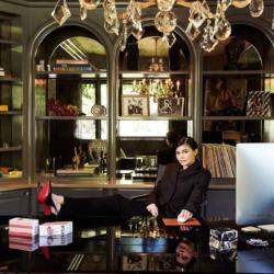 Η Kylie Jenner στο Fordes ως η νεότερη δισεκατομμυριούχος με 900 εκ. δολάρια