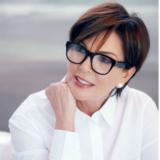 Kris Jenner: Δεν φαντάζεστε πόσο κοστίζει το δώρο του εγγονού της