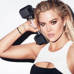 Η Khloé Kardashian παραδέχτηκε την πλαστική που έκανε