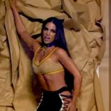Η Κατερίνα Στικούδη ξεσήκωσε τα Mad Video Music Awards 2018