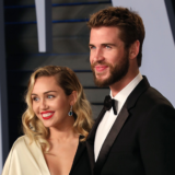 Miley Cyrus & Liam Hemsworth παντρεύτηκαν!