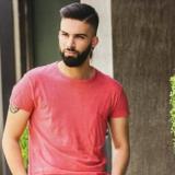 """Ανδρέας Λέοντας: Ο νικητής του """"X-Factor"""" θα γίνει μπαμπάς!"""