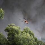 Εισφορά ύψους 10 εκατομμυρίων ευρώ στους πληγέντες από την Κύπρο