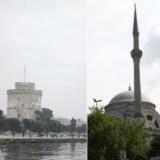 Η ιστορία του Τούρκου «Γκιουλενιστή» που πήρε άσυλο και επενδύει στην Θεσσαλονίκη