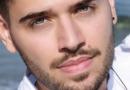Μάκης Μπερδές – Της Ελλάδας Το Χρώμα | Νέο τραγούδι