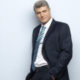 Βλαδίμηρος Κυριακίδης: «Με καταρρακώνει που έχει χαθεί εξ ολοκλήρου η ανθρώπινη αξιοπρέπεια»