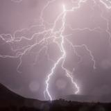 Έκτακτο δελτίο της ΕΜΥ: Βροχές, καταιγίδες και χαλάζι τις επόμενες μέρες