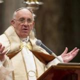 Πάπα Φραγκίσκο: Η επίσημη ανακοίνωση του Βατικανού για την υγεία του