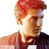 Media Alert – Επικίνδυνη Αποστολή: Η Πτώση | Mission: Impossible – Fallout στους κινηματογράφους