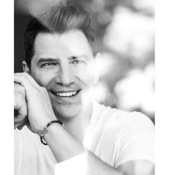 Σάκης Ρουβάς: «Το μεγάλο σοκ ήταν όταν αντιλήφθηκα ότι έχω πρόβλημα»