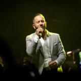 Ο Μιχάλης Θεοδοσίου με νέο τραγούδι και live στο Λονδίνο με την Ελένη Φουρέιρα!