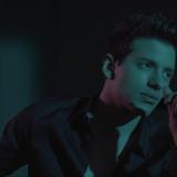 «Εσένα Μόνο Θέλω»: Νέο single και video clip από το Βαγγέλη Κακουριώτη