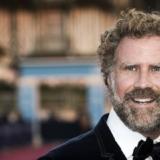 Σε ταινία για την Eurovision θα πρωταγωνιστήσει ο Will Ferrell