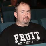 """Γιάννης Παπαμιχαήλ: """"Η πρώτη μου έξοδος μετά την επέμβαση. Έχω χάσει 24 κιλά!"""