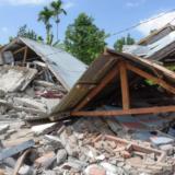 Τουλάχιστον 14 νεκροί από σεισμό 6,4 βαθμών στην Ινδονησία
