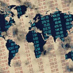 Αυτή είναι σήμερα η μεγαλύτερη ίσως απειλή για την παγκόσμια οικονομία