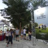 Χανιά | Άνοιξε τις πύλες του ο «Αγροτικός Αύγουστος 2018»