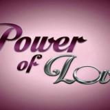 Επιστρέφει με νέα επεισόδια το Power of love