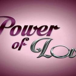 """Σοκ με ροζ βίντεο παίκτη του """"Power of Love"""""""
