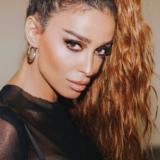 Νέα επιτυχία για την Ελένη Φουρέιρα: 2η εβδομάδα στην κορυφή των ισπανικών charts