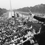 Προς πώληση επιστολή του Μάρτιν Λούθερ Κινγκ