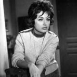Σμαρούλα Γιούλη – Το παιδί θαύμα του ελληνικού κινηματογράφου – Πέθανε τρεις μήνες μετά τον τραγικό θάνατο του συζύγου της