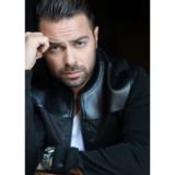 Ο Ηλίας Βρεττός στην κορυφή του Ελληνικού Airplay