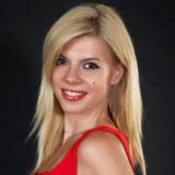 Τριαντάφυλλη Μπουτεράκου: «Με θεωρούσαν τρελή»