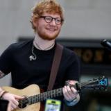 Ο Ed Sheeran έγινε για πρώτη φορά πατέρας!