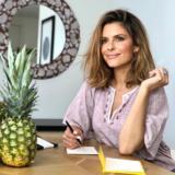 Η Maria Menounos ψάχνει παρένθετη μητέρα