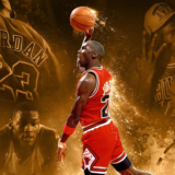 Michael Jordan: Ο 1.477ος πλουσιότερος άνθρωπος του κόσμου!