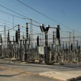 Μπλακ - άουτ στη μισή Αττική: Αποκαθίσταται σταδιακά η ηλεκτροδότηση