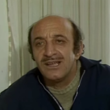 """«Ο Κώστας Τσάκωνας ήξερε ότι έχει καρκίνο και θα πέθαινε. Ένα πρωί με παίρνει τηλέφωνο και μου λέει…"""""""