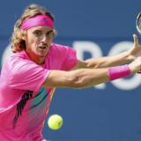 ATP Finals: Η ώρα του Τσιτσιπά στο Λονδίνο