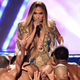 Δείτε την Jennifer Lopez σε μία σπάνια φωτογραφία με την αδερφή της