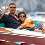 Η Kourtney Kardashian χώρισε με τον 25χρονο σύντροφό της!