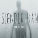 SLENDER MAN – Στους κινηματογράφους