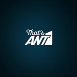 Ant1: Όλες οι λεπτομέρειες για την νέα καθημερινή σειρά που ετοιμάζουν