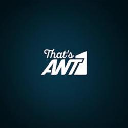 Ant1: 30 χρόνια είμαστε ένα!