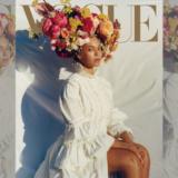 Beyoncé: «Δε βιάζομαι να αποκτήσω κοιλιακούς»