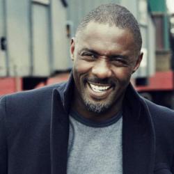Idris Elba: 10 πράγματα που πρέπει να ξέρετε για τον επόμενο James Bond