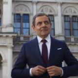 Ο Mr. Bean υπερασπίζεται αμφιλεγόμενο σχόλιο του πρώην ΥΠ.ΕΞ Johnson για την μπούρκα